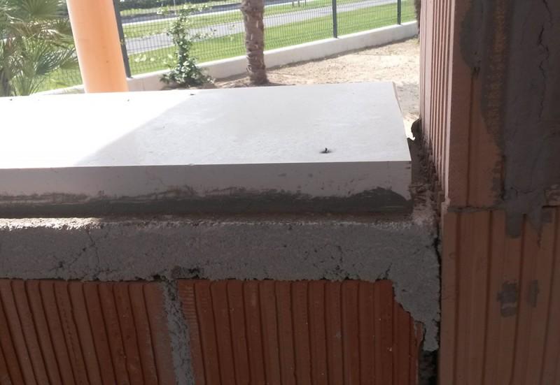 Servizi - Ponte termico finestra ...